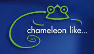 Chameleon Like, Inc